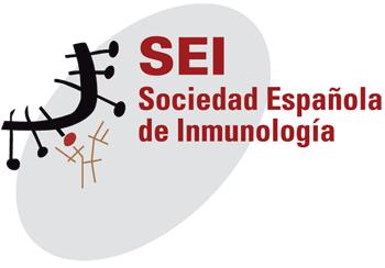 Sociedad Española de Immunología